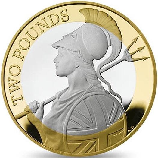 angleterre 2015 britannia 12 g.jpg