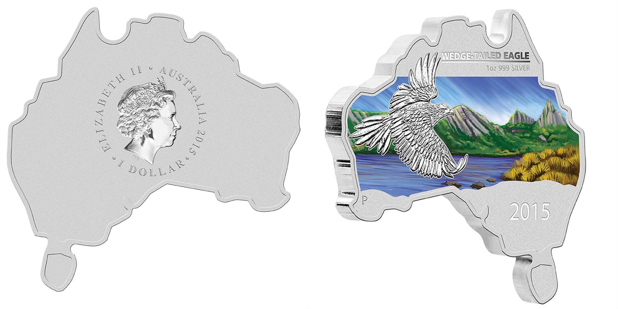 australie 2015 carte pays aigle.jpg