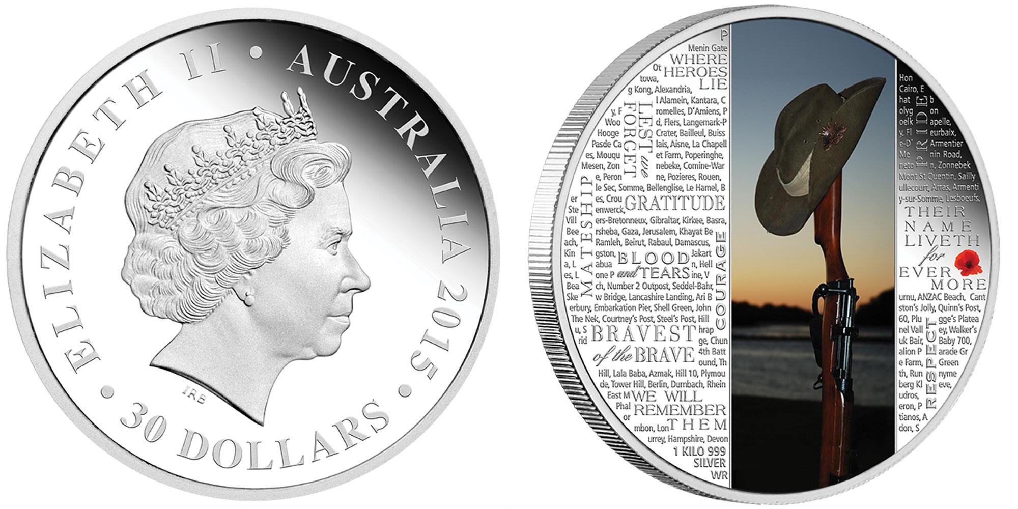 australie 2015 esprit anzac kg.jpg