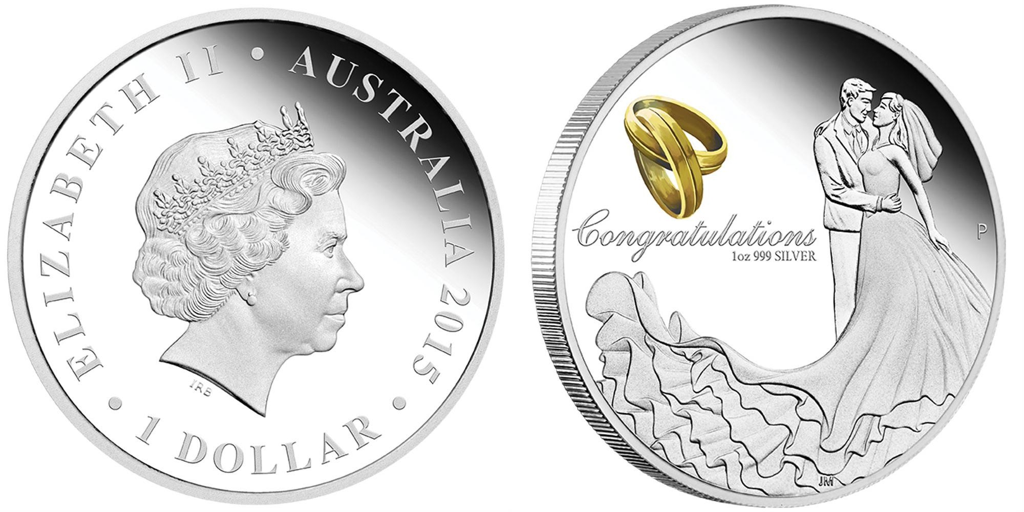 australie 2015 mariage.jpg