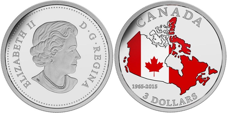 canada 2015 50 ans du drapeau canadien.jpg
