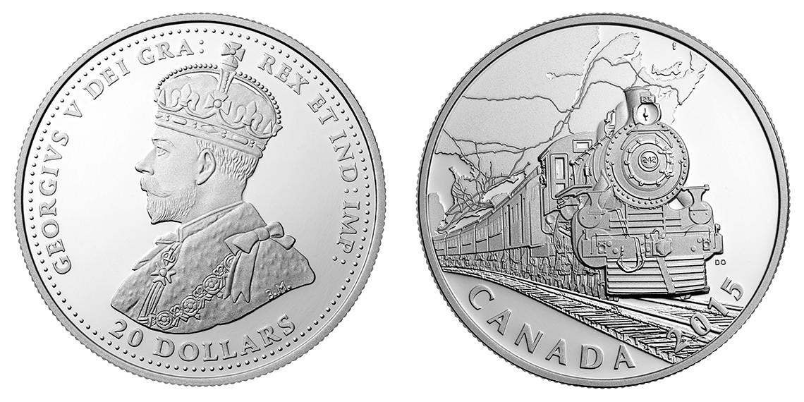 canada 2015 chemin de fer transcontinental.jpg