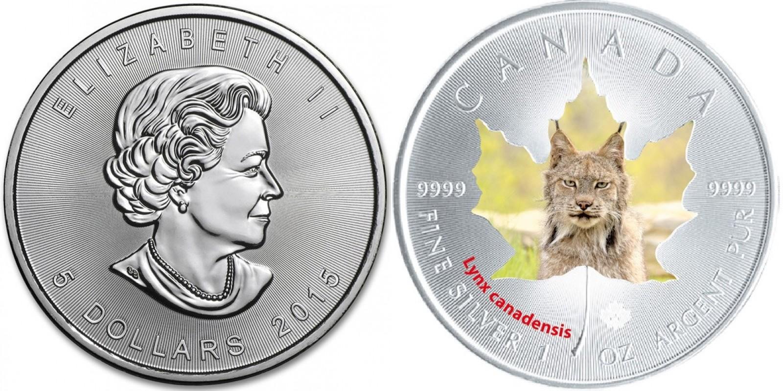 canada 2015 maple lynx.jpg