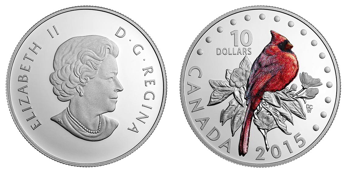 canada 2015 oiseau cardinal rouge.jpg