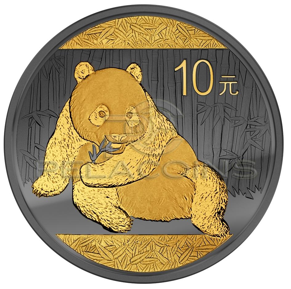 chine 2015 panda enigma.jpg