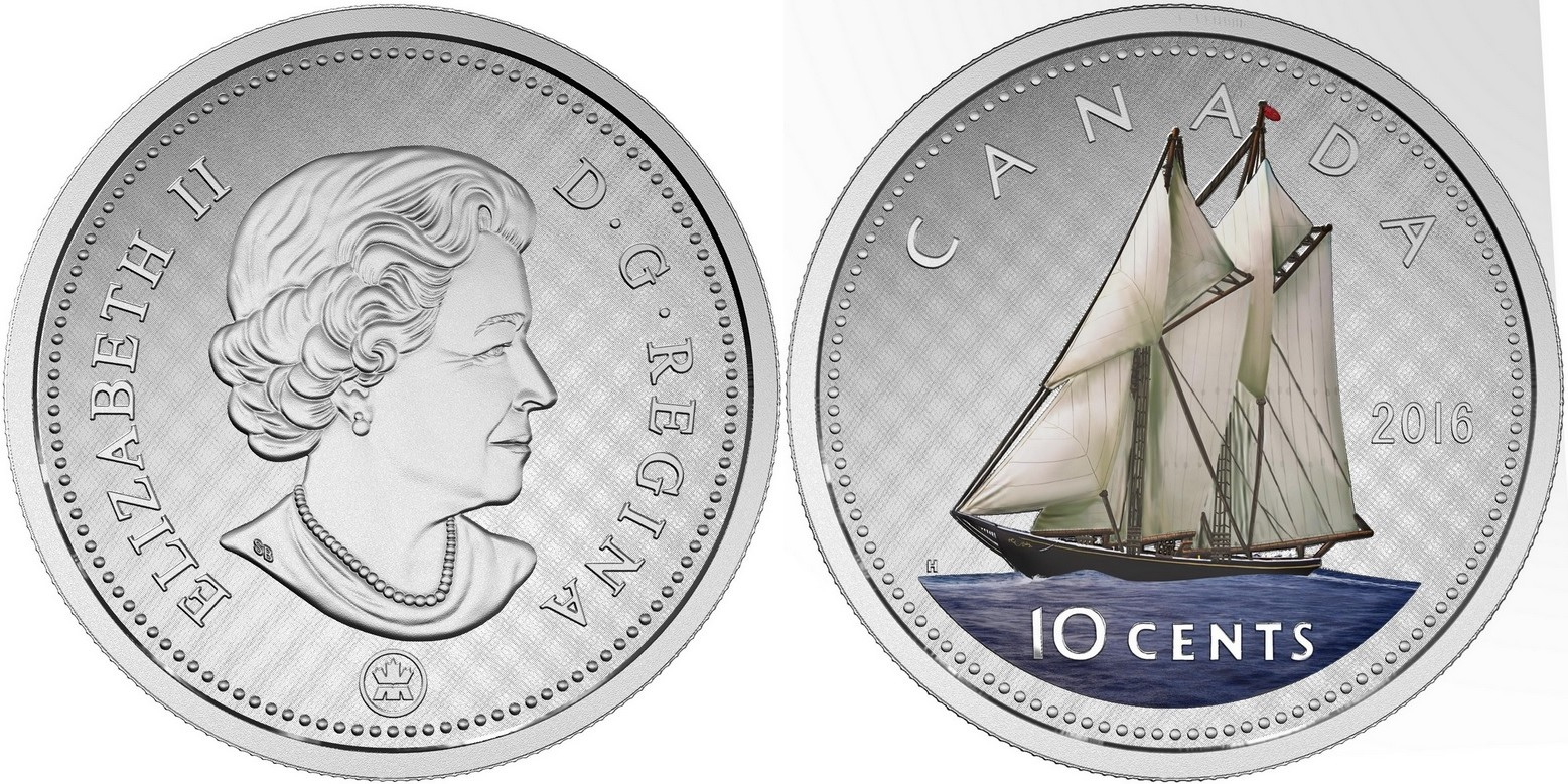 On October 15, Canadian Dollars were Euros, because the CAD to EUR exchange rate 1 year ago was 1 CAD = EUR Canadian Dollars (CAD) in Euros (EUR) 10 years ago On October 15, Canadian Dollars were Euros, because the CAD to EUR exchange rate 10 years ago was 1 CAD = EUR.