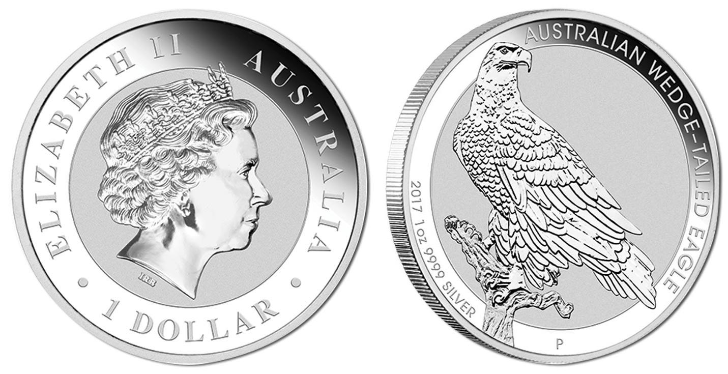 australie 2017 aigle BU