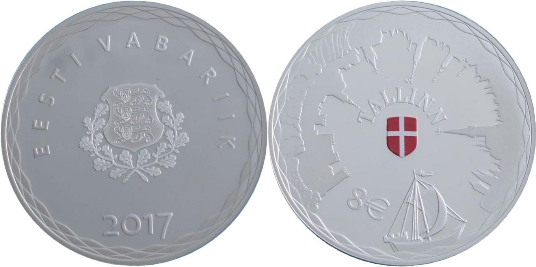 estonie 2017 talinn
