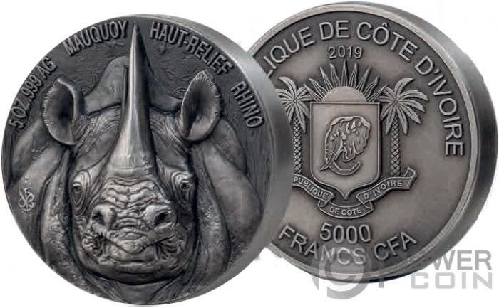 cote d'ivoire 2019 rhino mauquoy