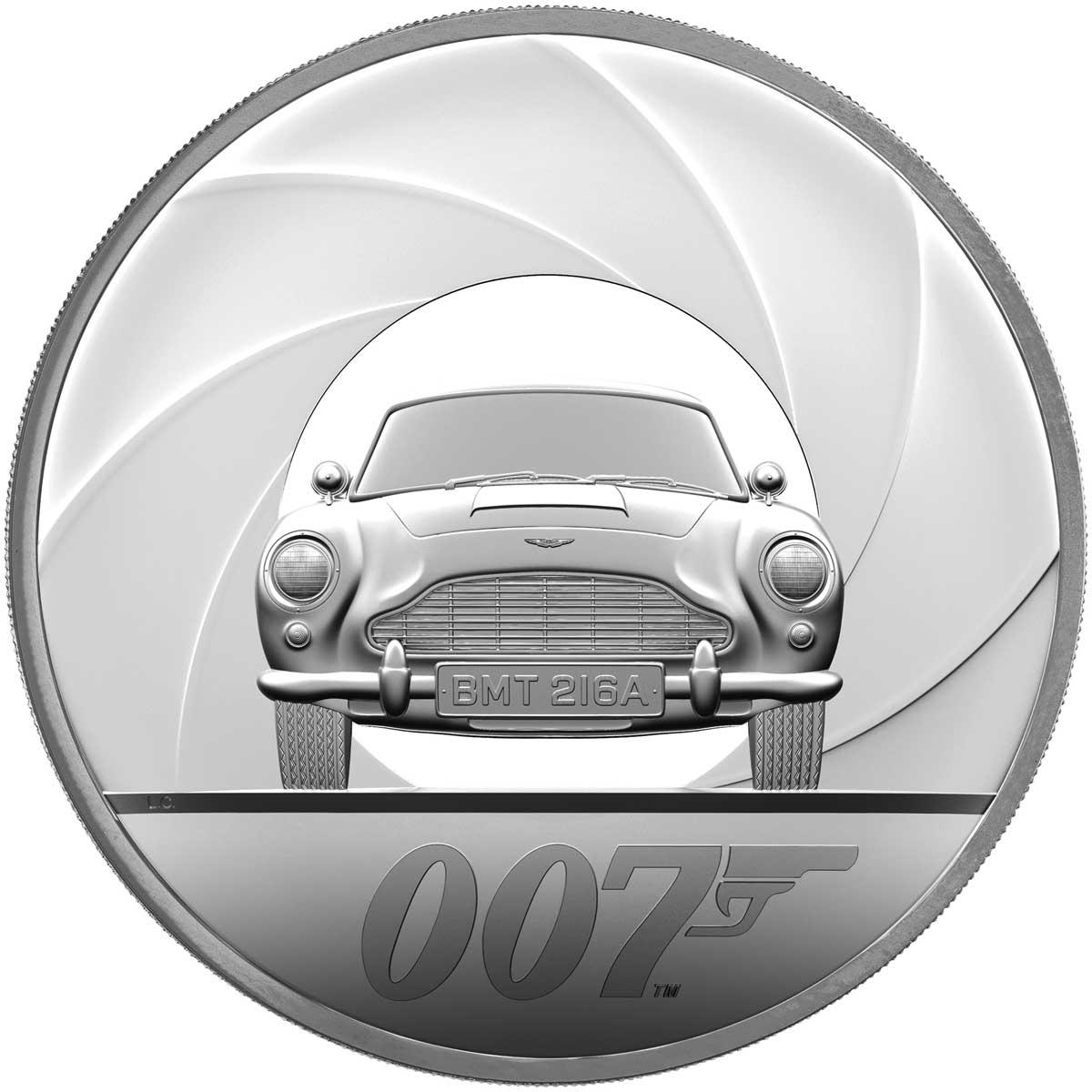 angleterre-2020-james-bond-5-oz