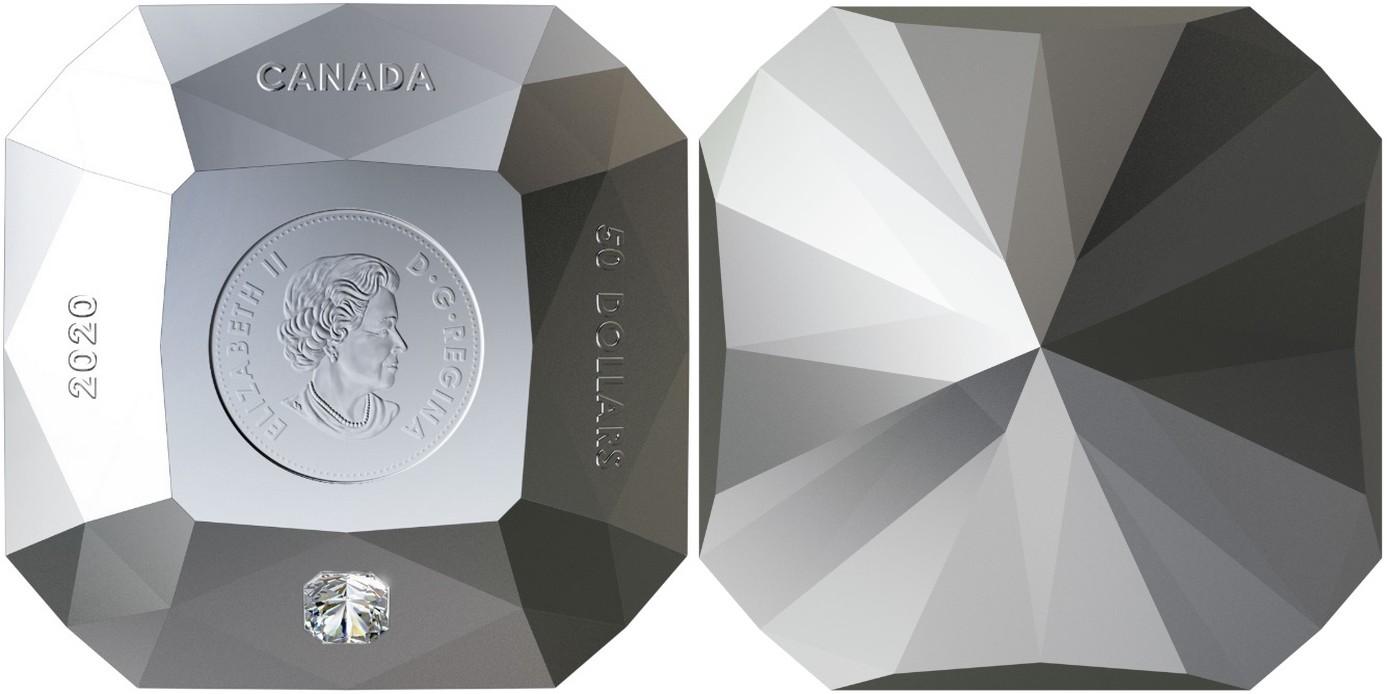 canada-2020-diamant-forevermark