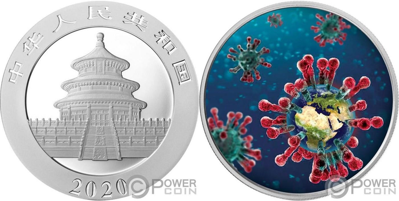 chine-2020-panda-coronavirus-covid-19