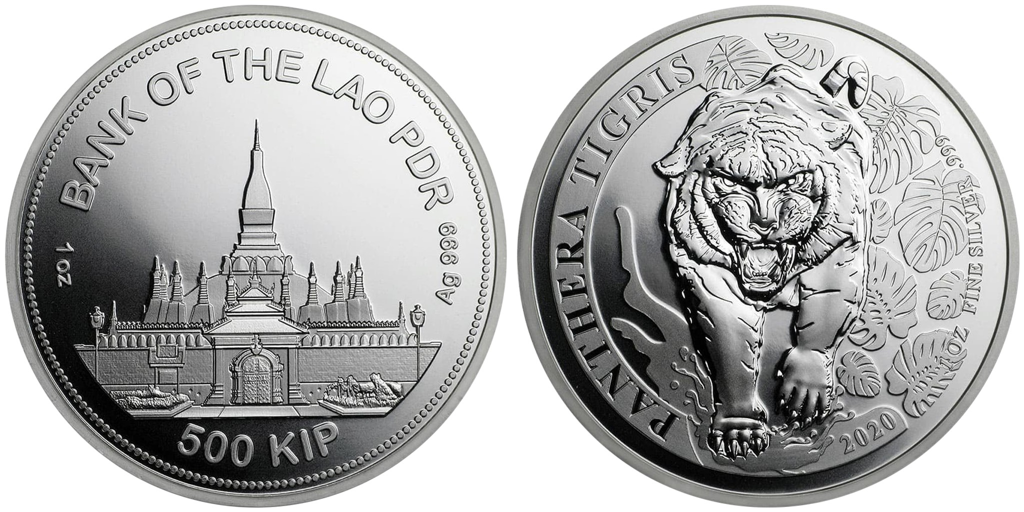laos-2020-tigre-bu