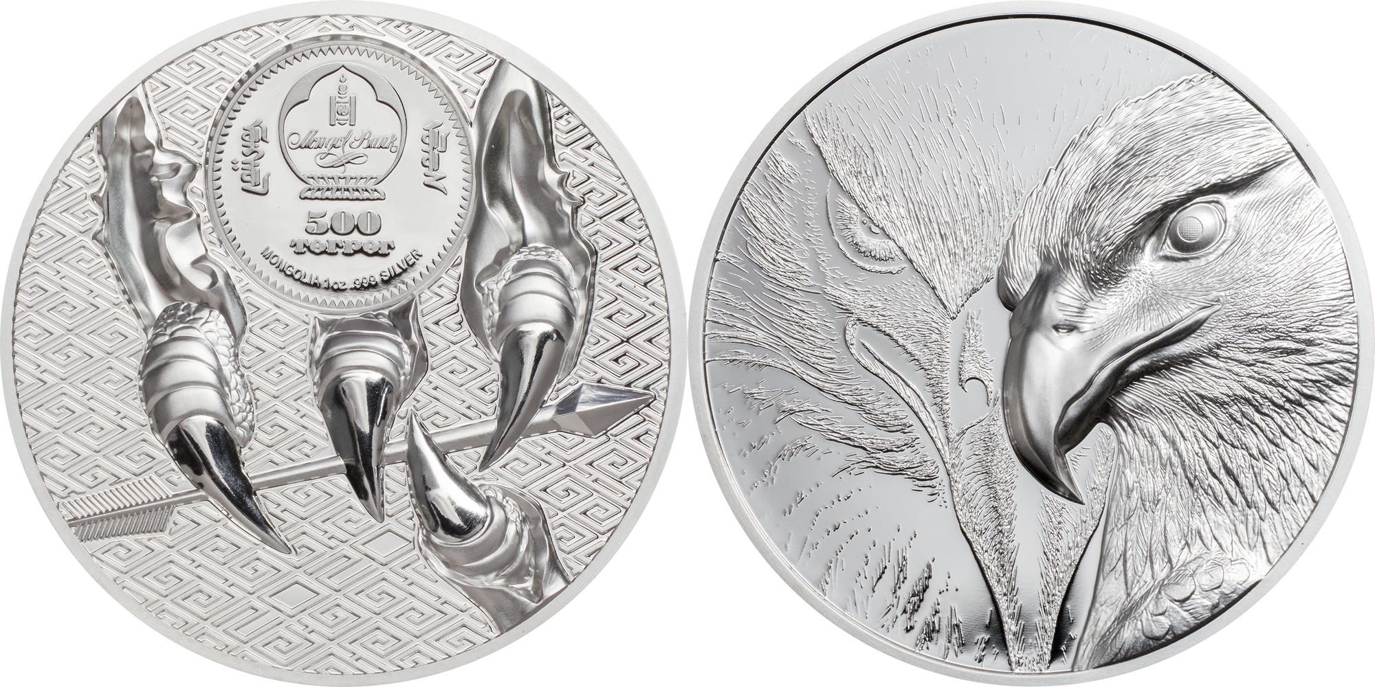 mongolie-2020-aigle-majestueux
