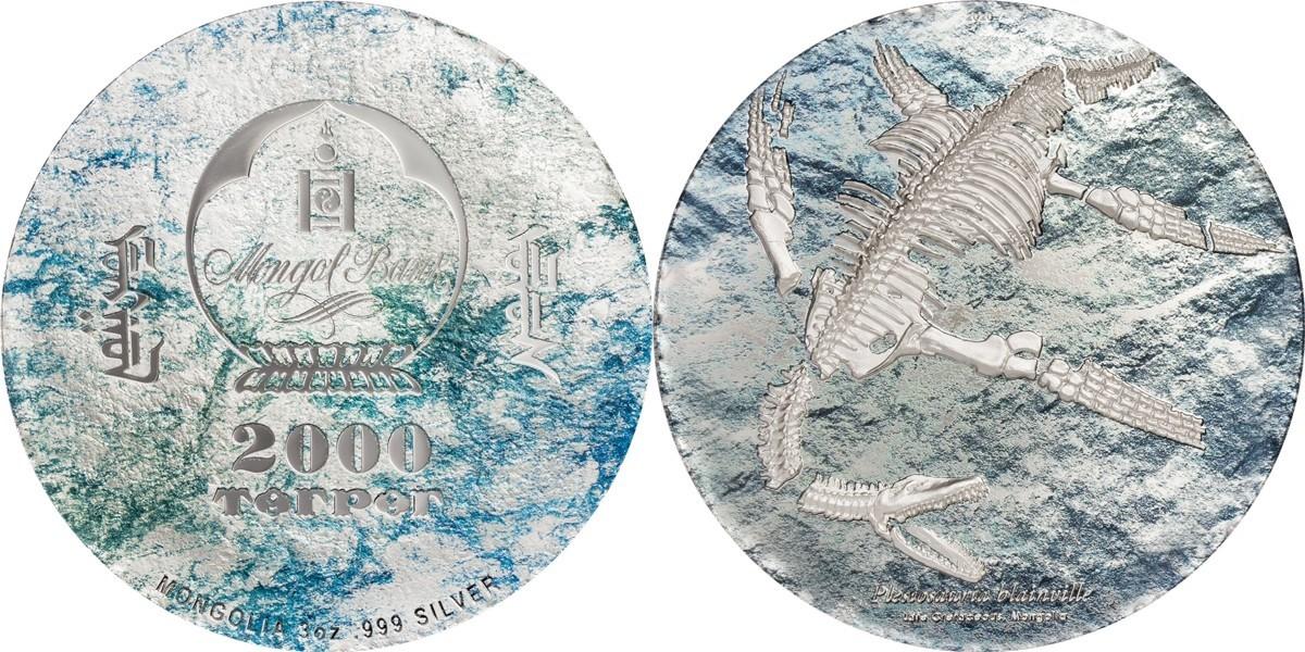 mongolie-2020-plesiosaure