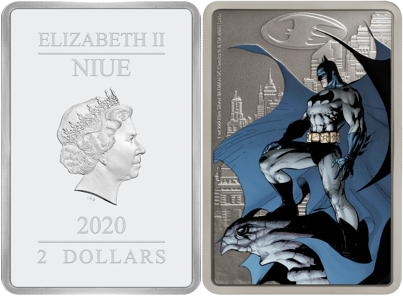 niue-2020-batman-gotham-city