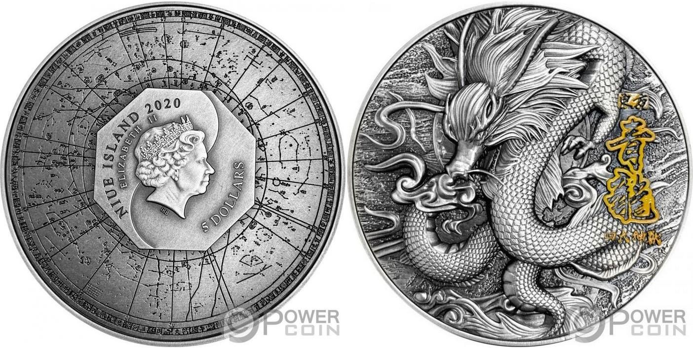 niue-2020-dragon-qin-long