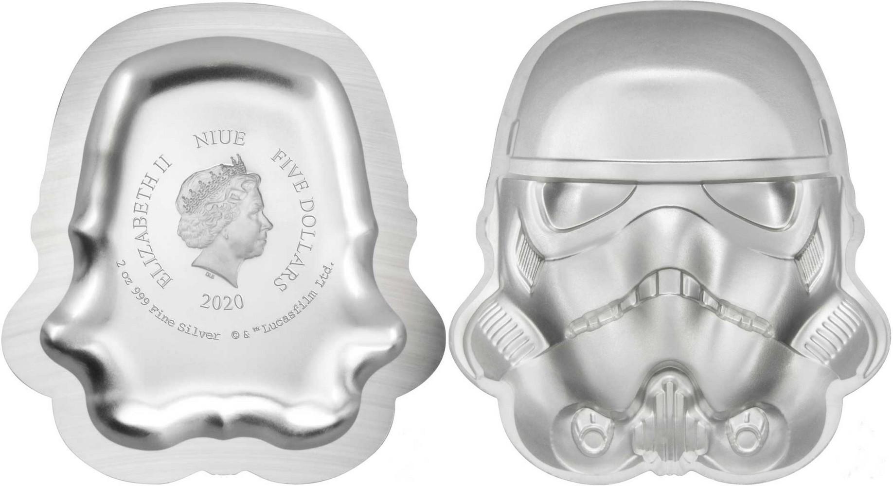 niue-2020-star-wars-casque-stormtrooper