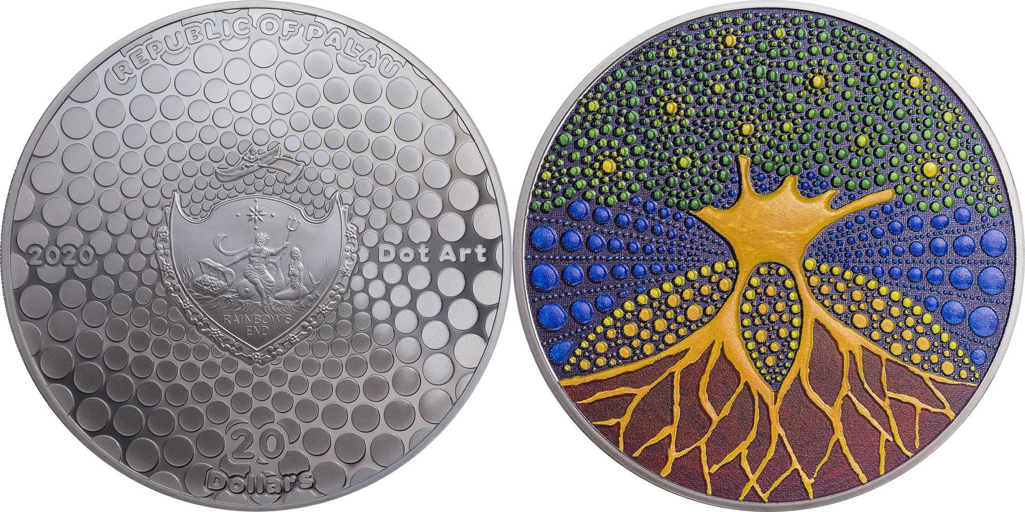 palau-2020-pointillisme-arbre-de-vie