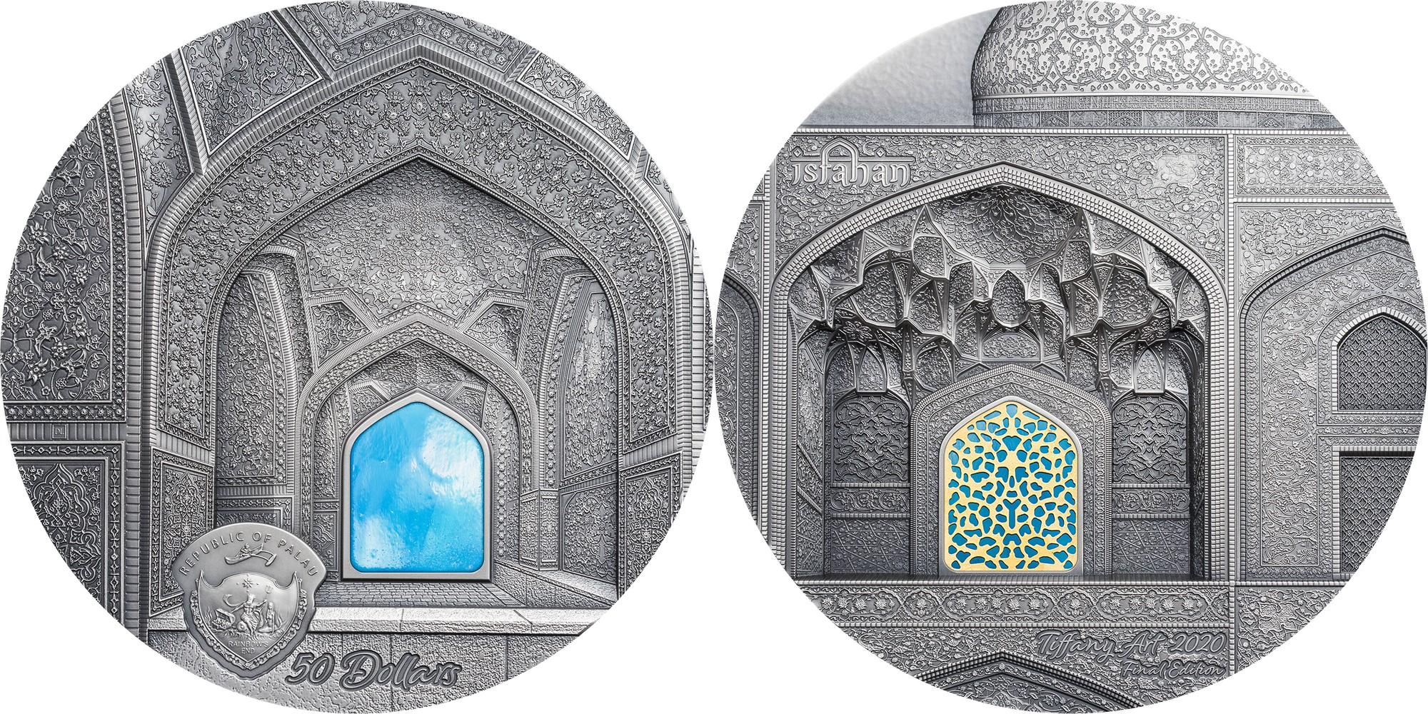 palau-2020-tiffany-art-isfahan