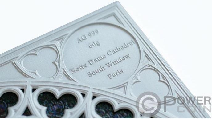 salomon-2020-vitrail-sud-notre-dame-av2
