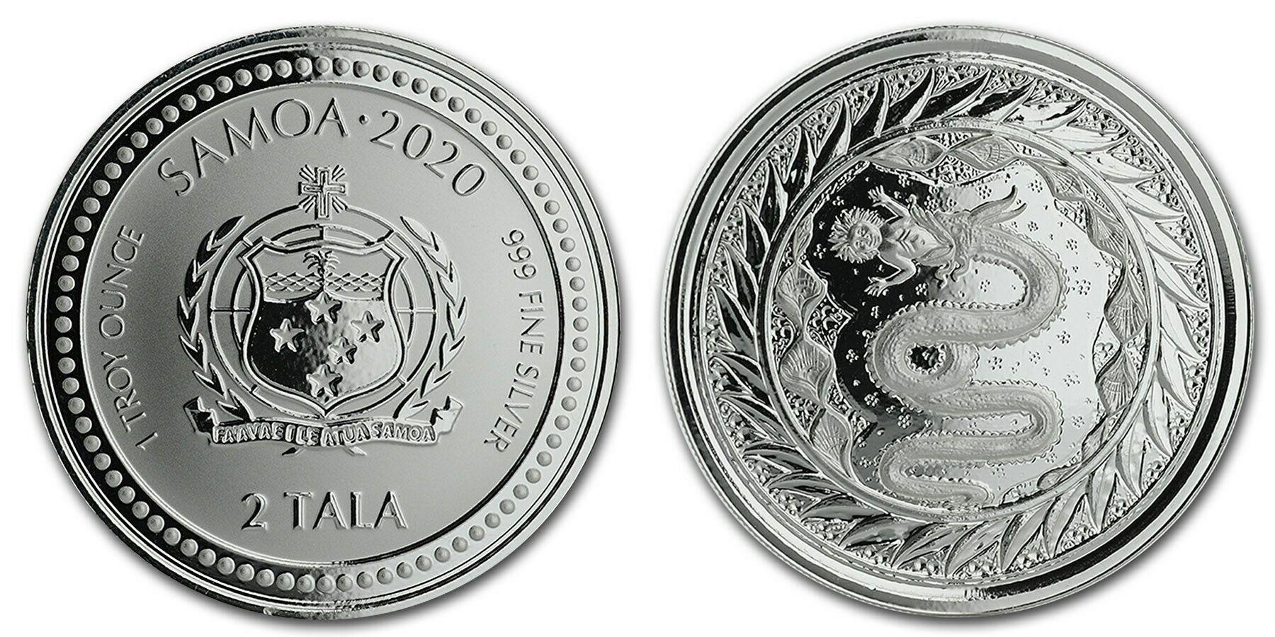 samoa-2020-serpent-de-milan