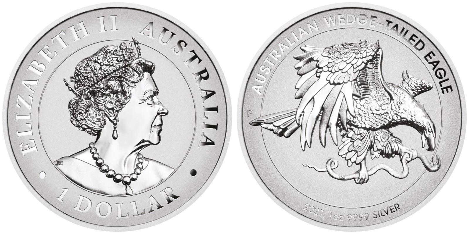 australia-2021-aigle-australien-hr