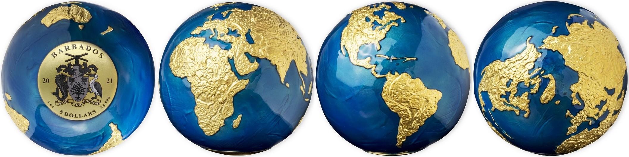 barbade-2021-planete-terre