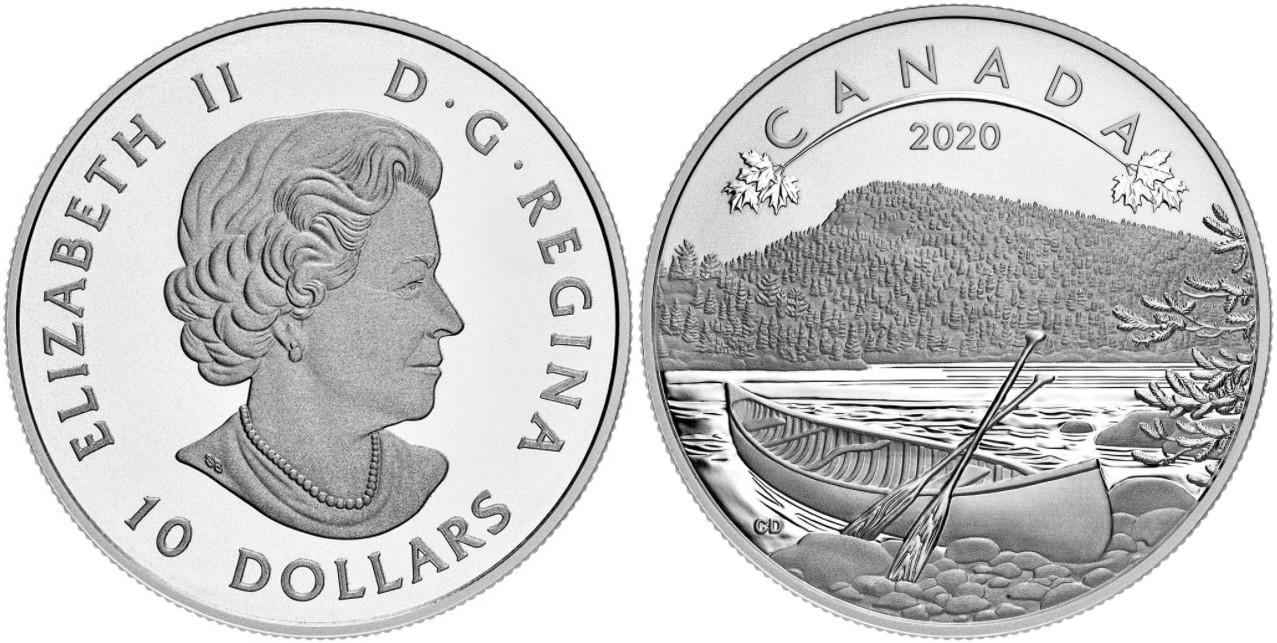 canada-2020-o-canada-plein-air