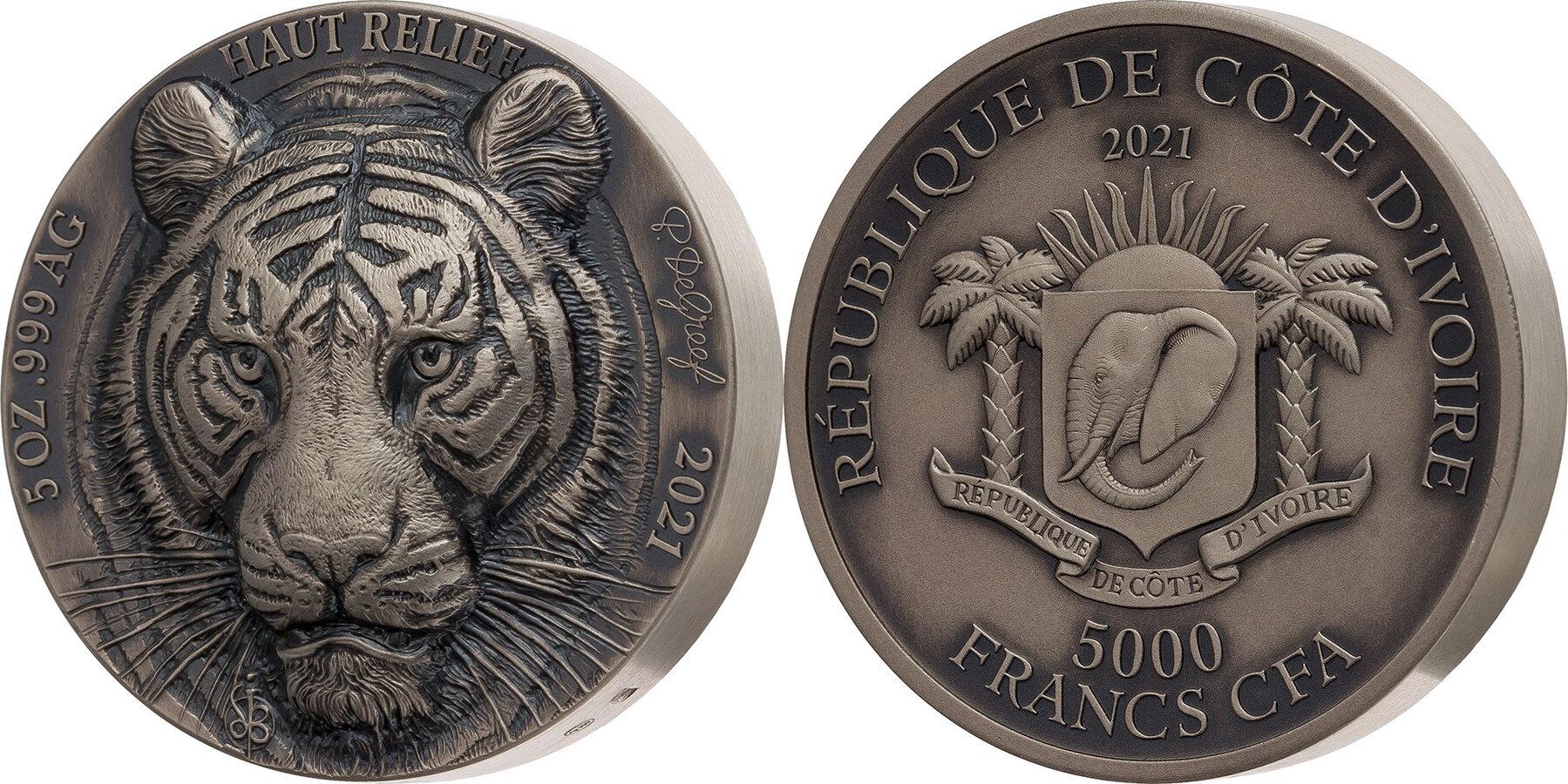 cote-divoire-2021-tigre-5-oz