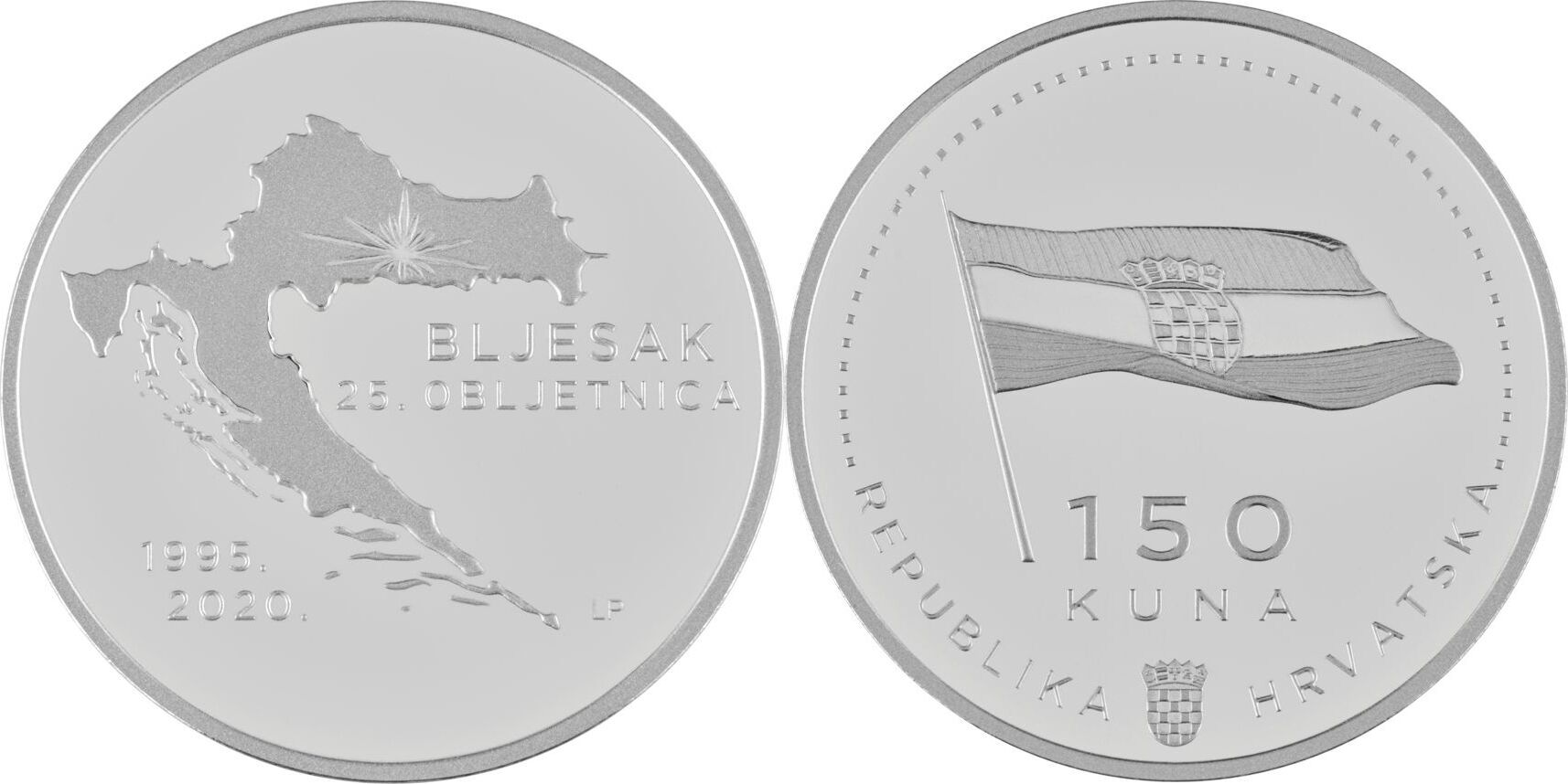 croatie-2020-25-ans-de-la-police-militaire