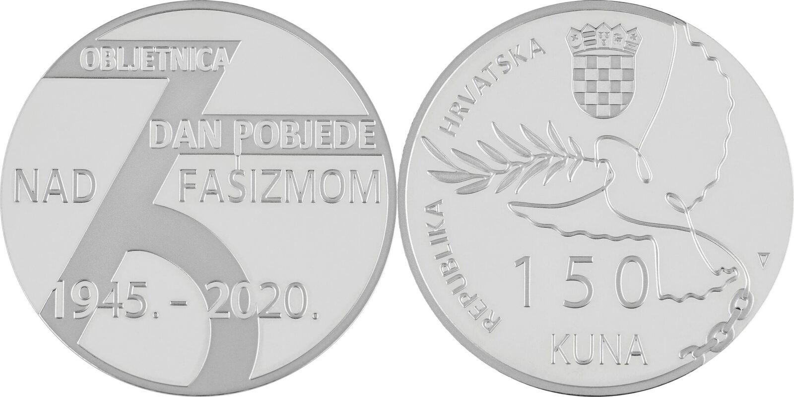 croatie-2020-75-ans-de-la-fin-du-fascisme