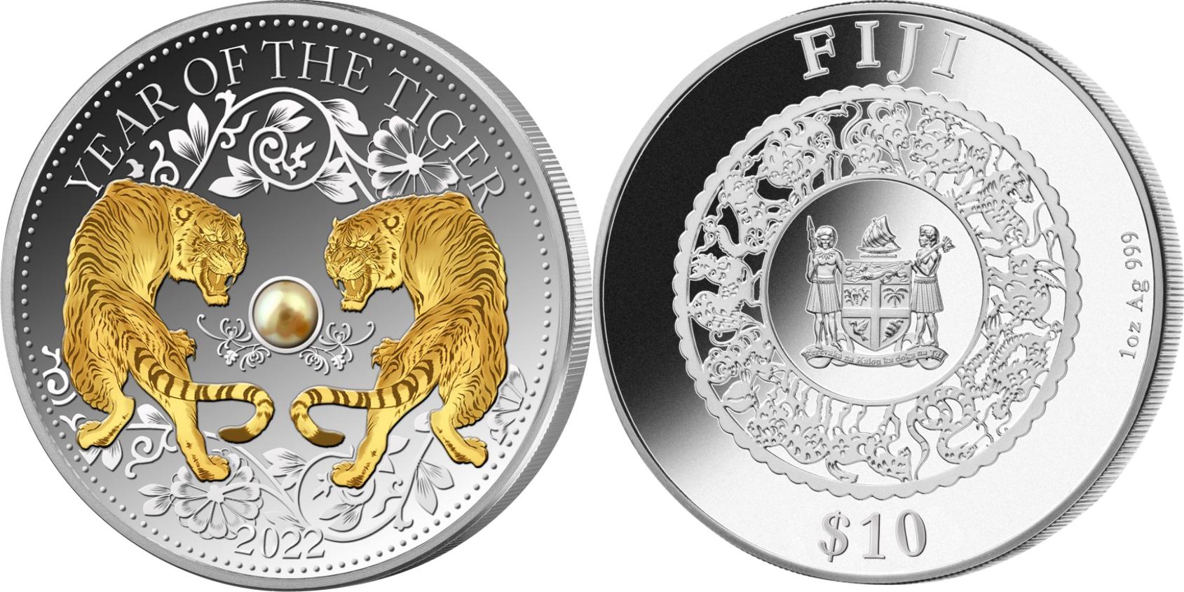fidji-2022-tigre-perle