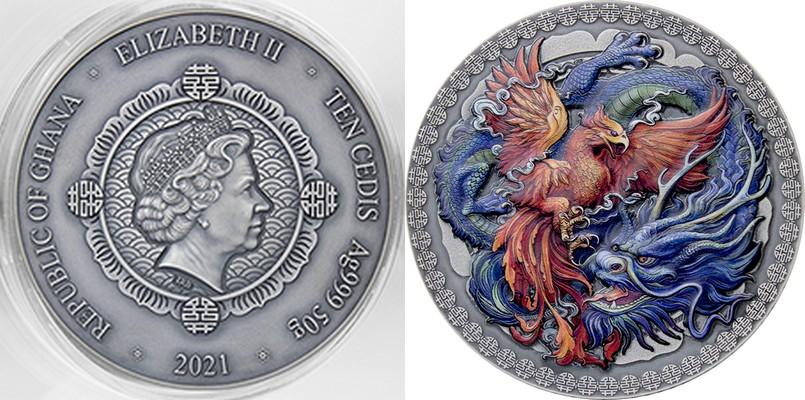 ghana-2021-phenix-et-dragon