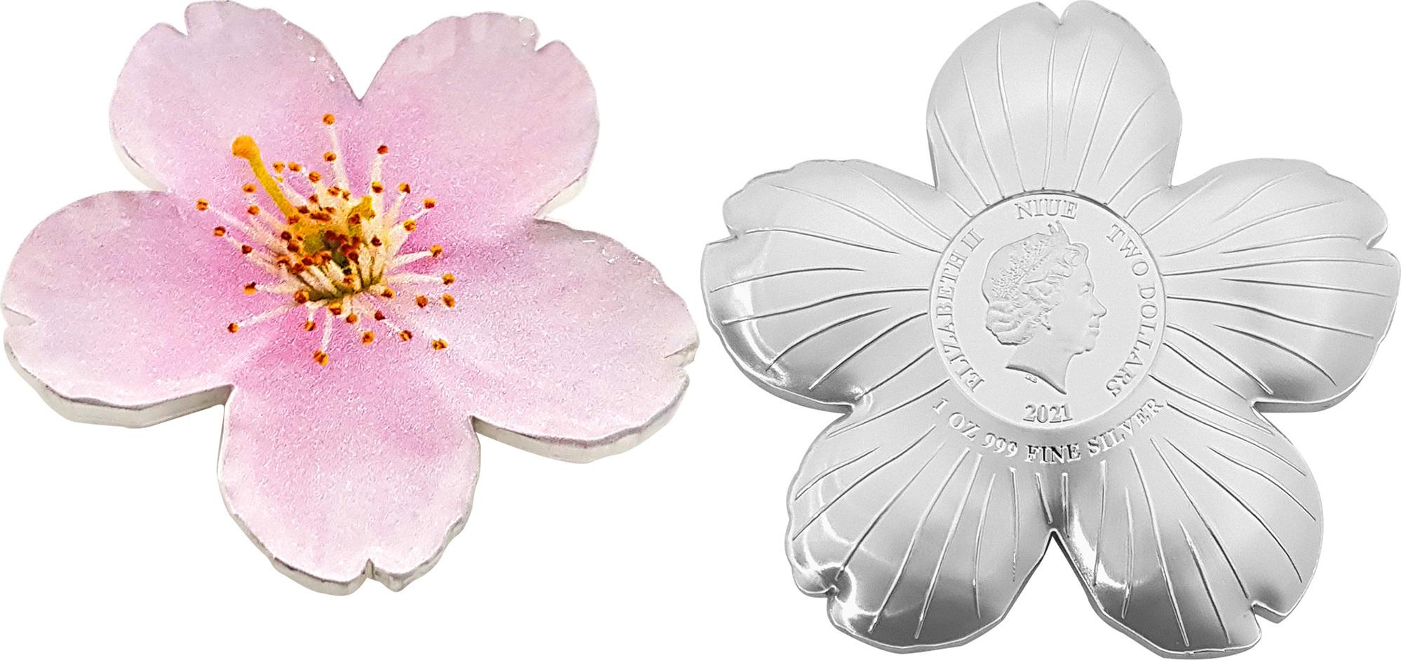 niue-2021-fleur-de-cerisier