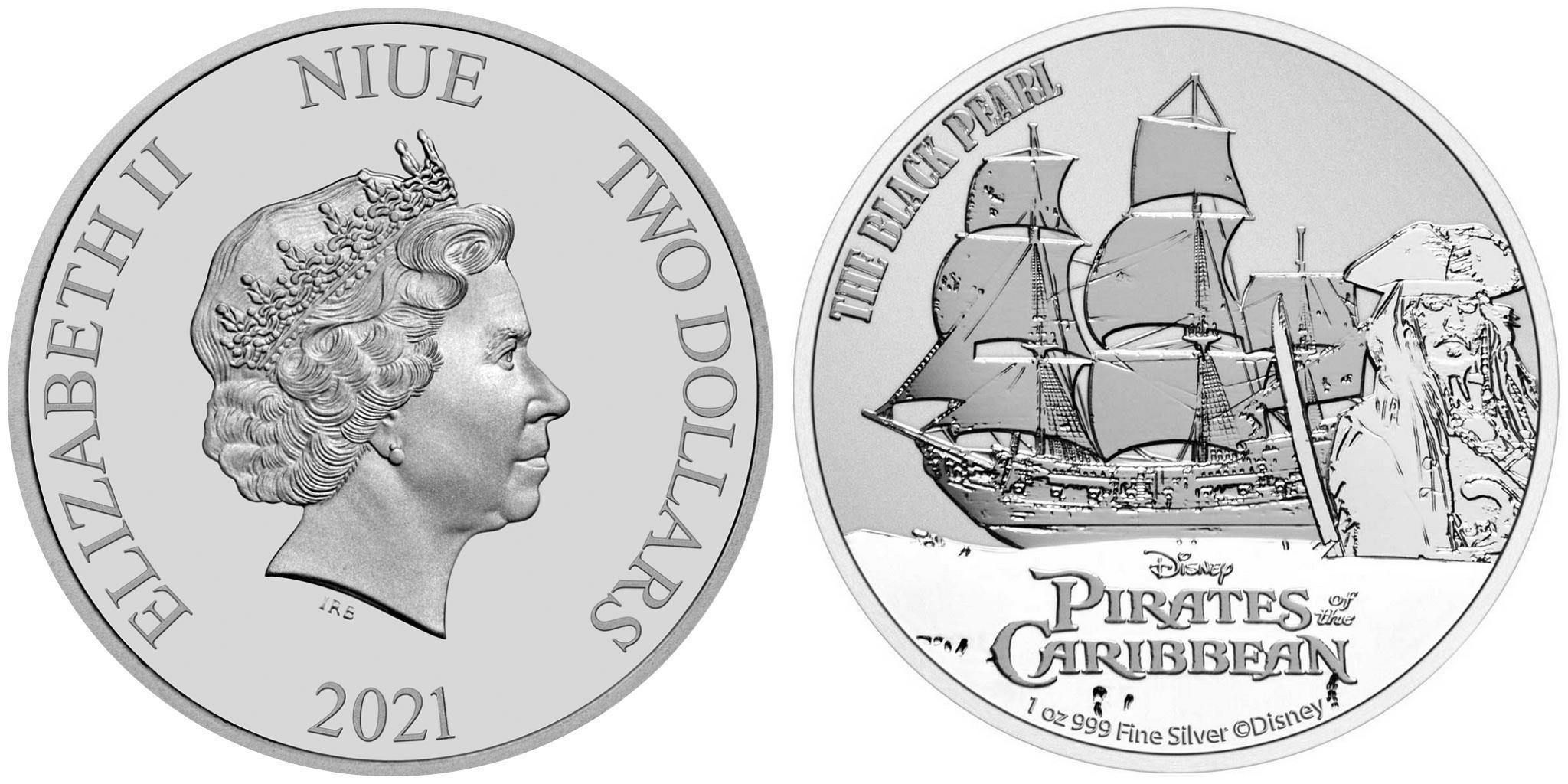 niue-2021-pirates-des-caraibes-perle-noire