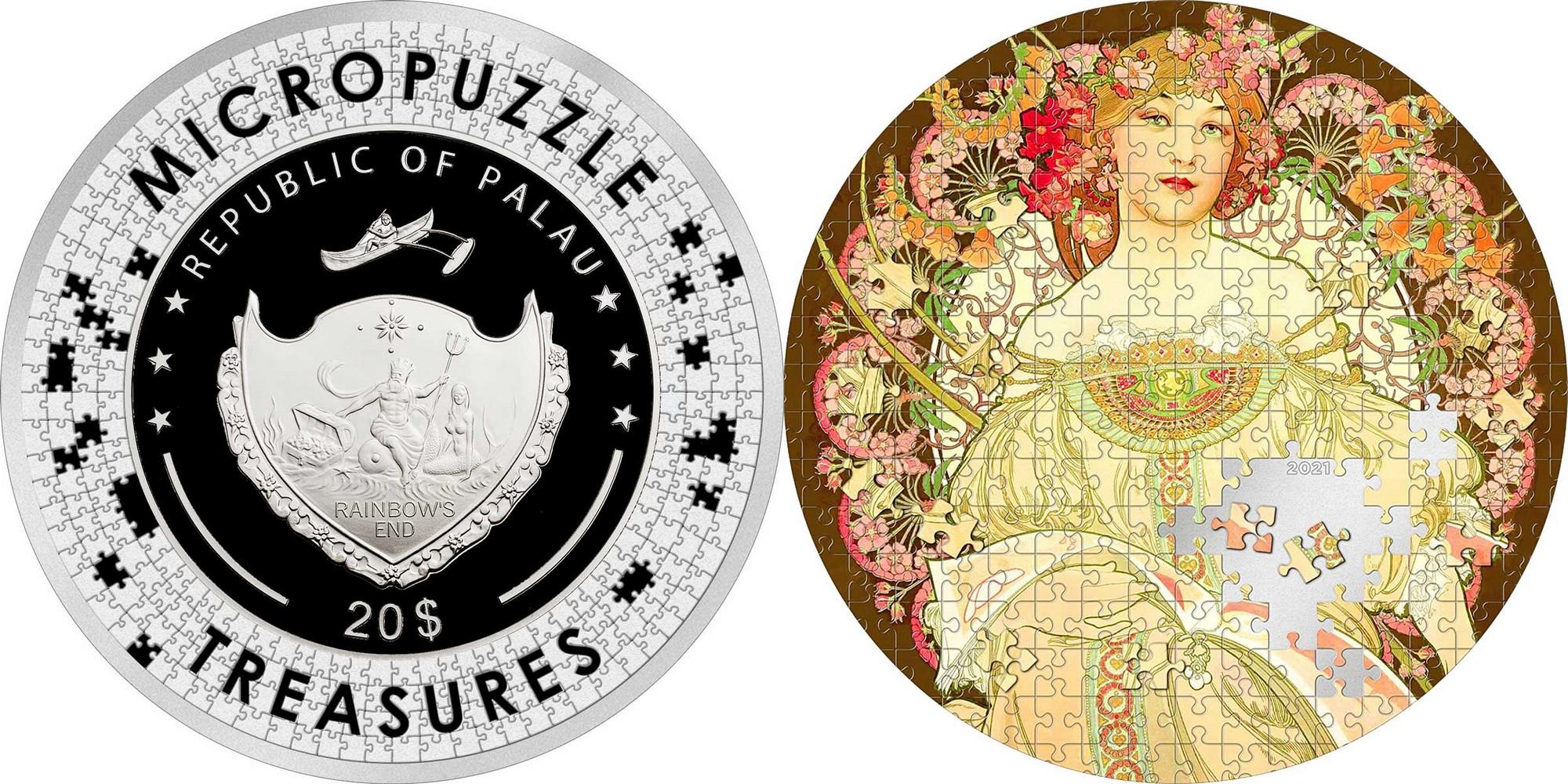 palau-2021-micropuzzle-reverie-de-mucha