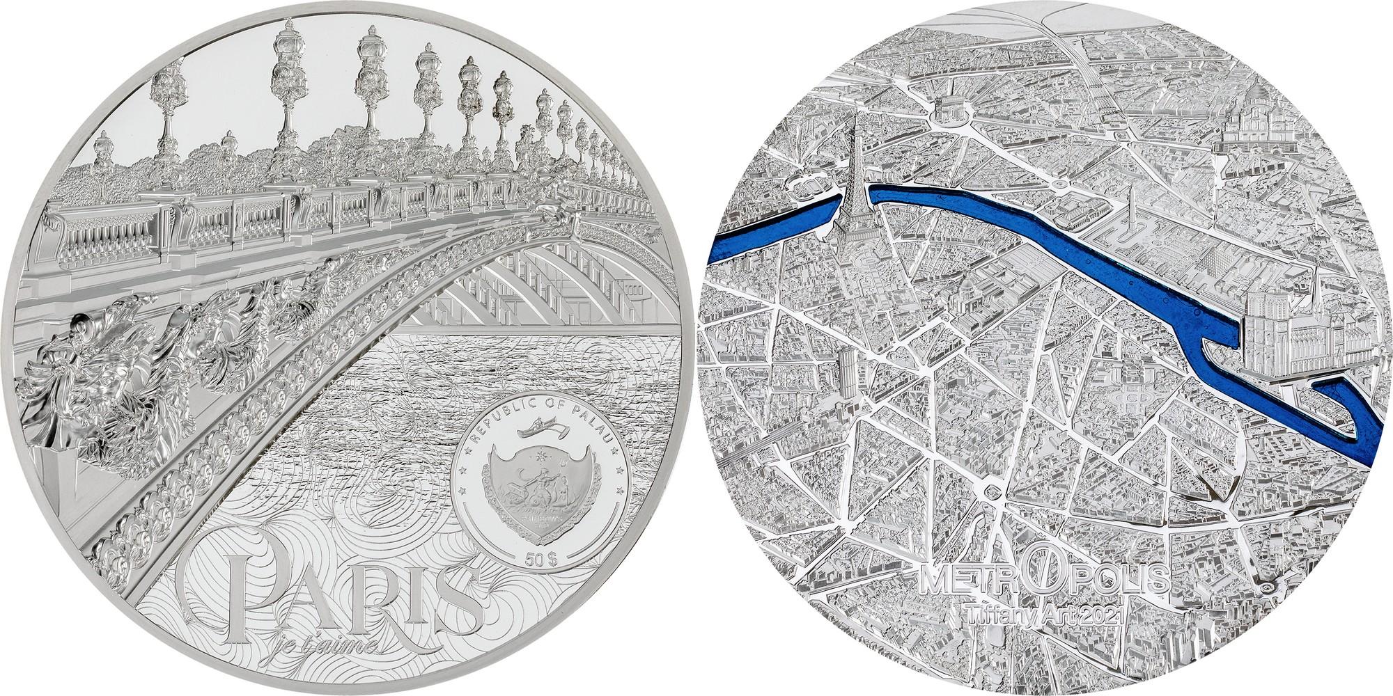 palau-2021-tiffany-art-metropolis-paris-kg