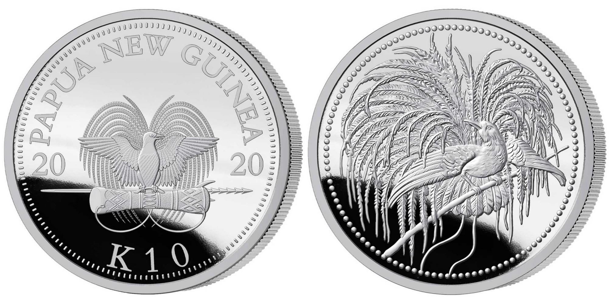 papouasie-nlle-guinee-2020-oiseau-de-paradis
