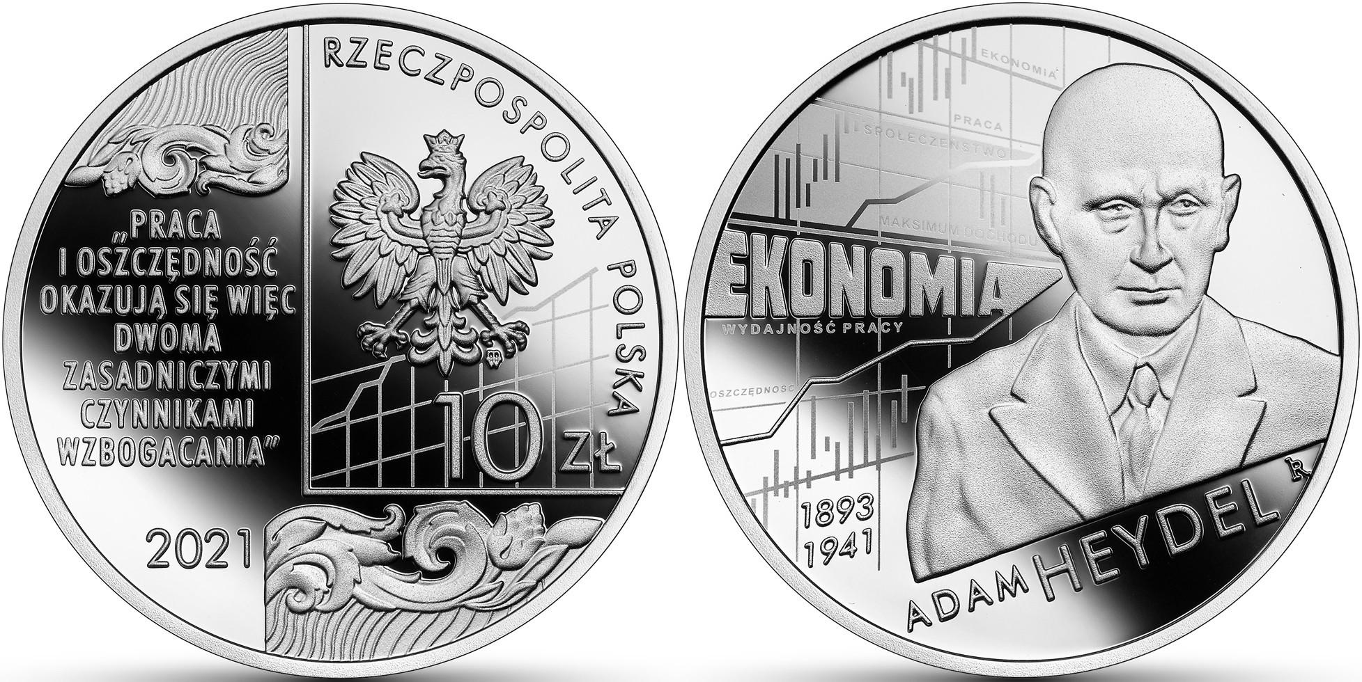 pologne-2021-grand-economistes-polonais-adam-heydel