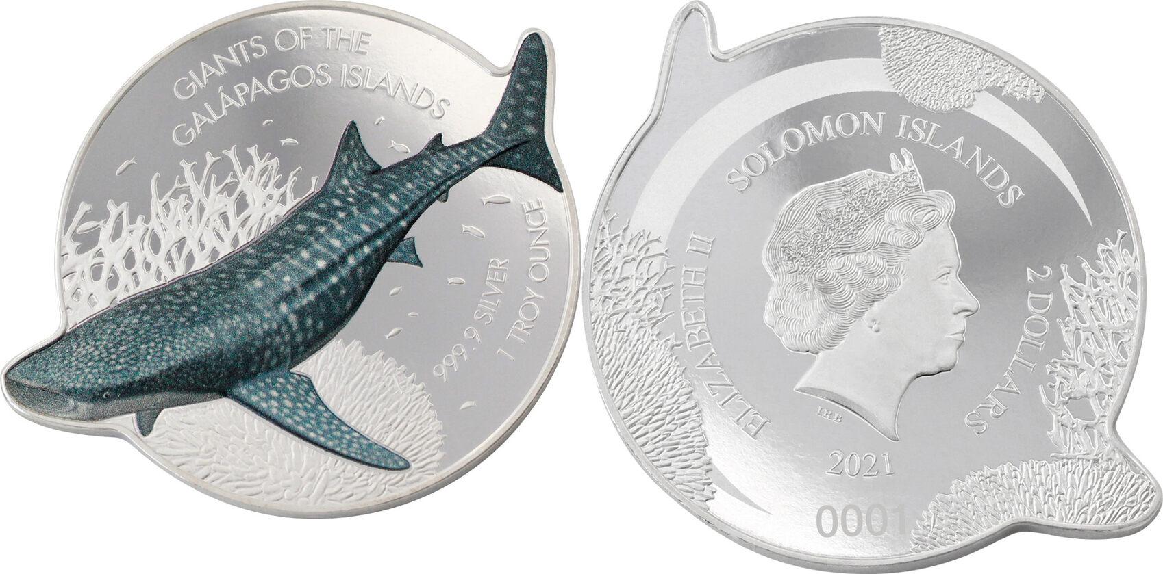 salomon-2021-requin-baleine