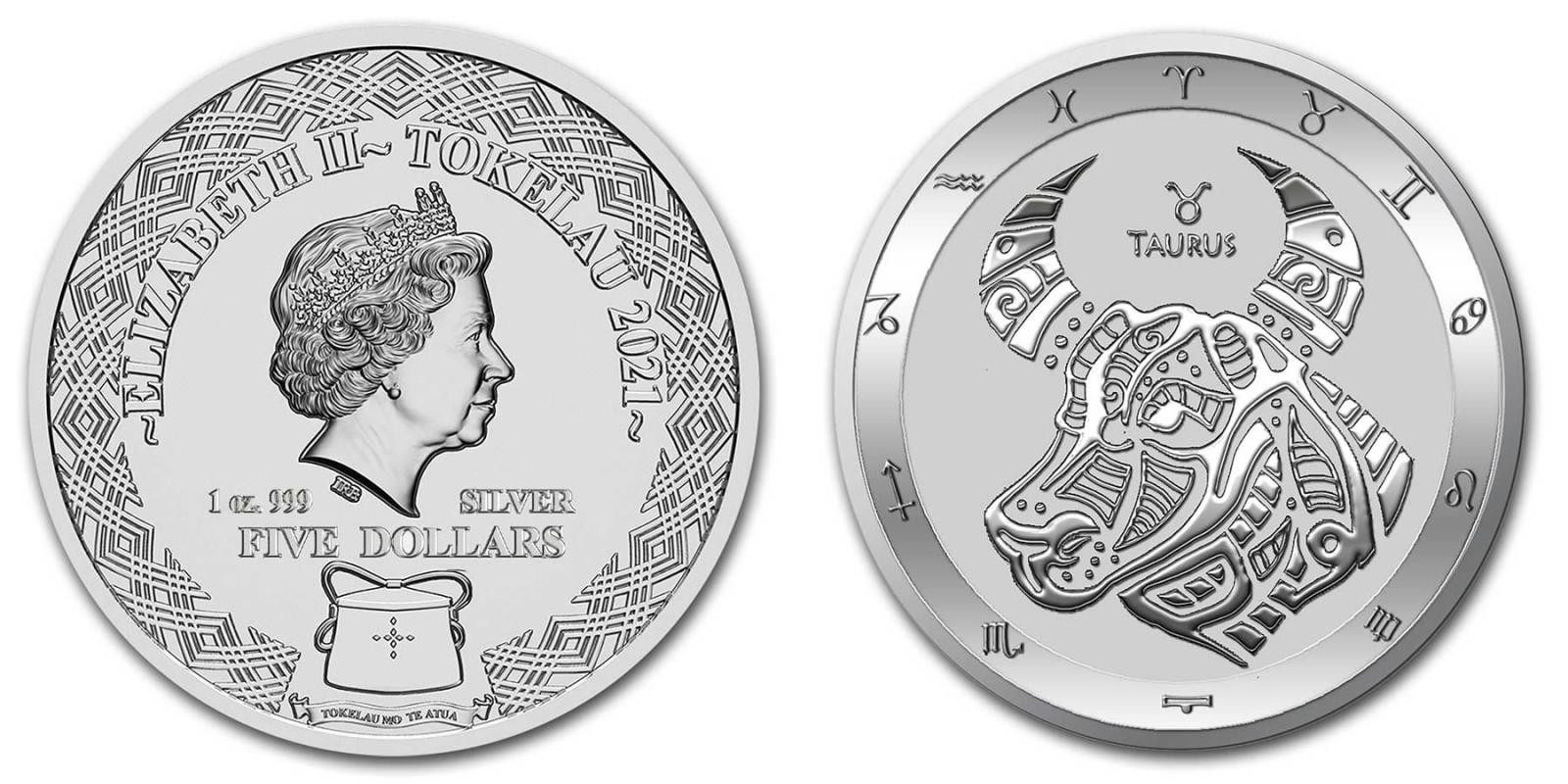 tokelau-2021-zodiaque-taureau