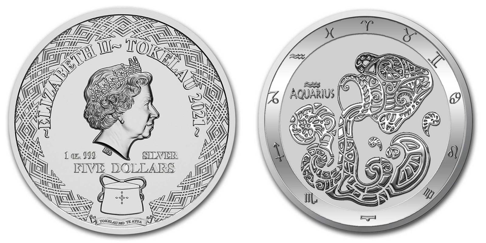 tokelau-2021-zodiaque-verseau