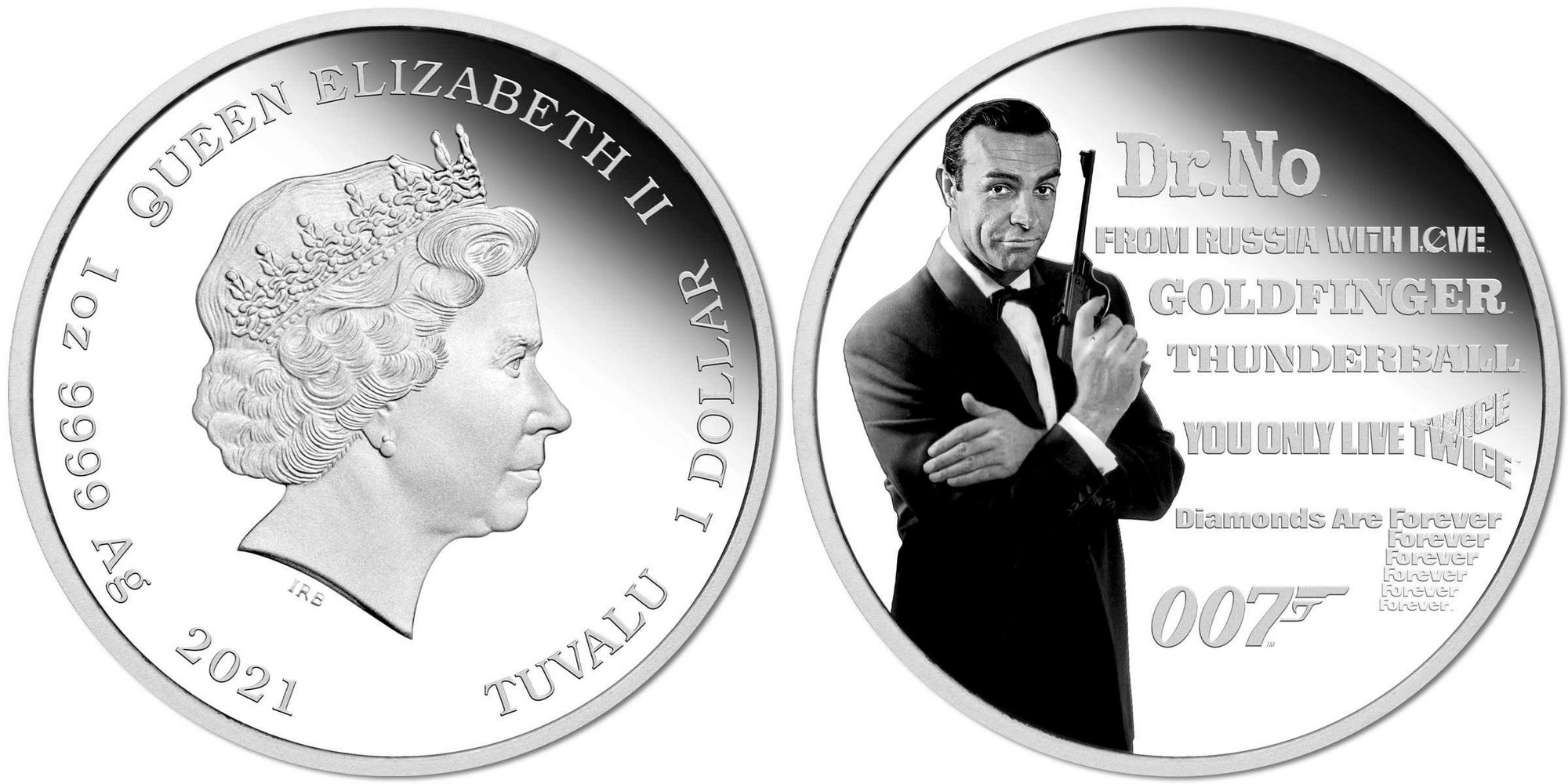 tuvalu-2021-james-bond-007-sean-connery