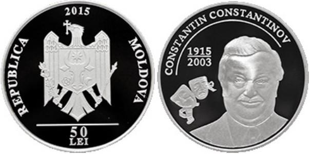 moldavie 2015 constantin constantinov