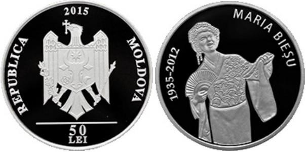 moldavie 2015 maria biesu