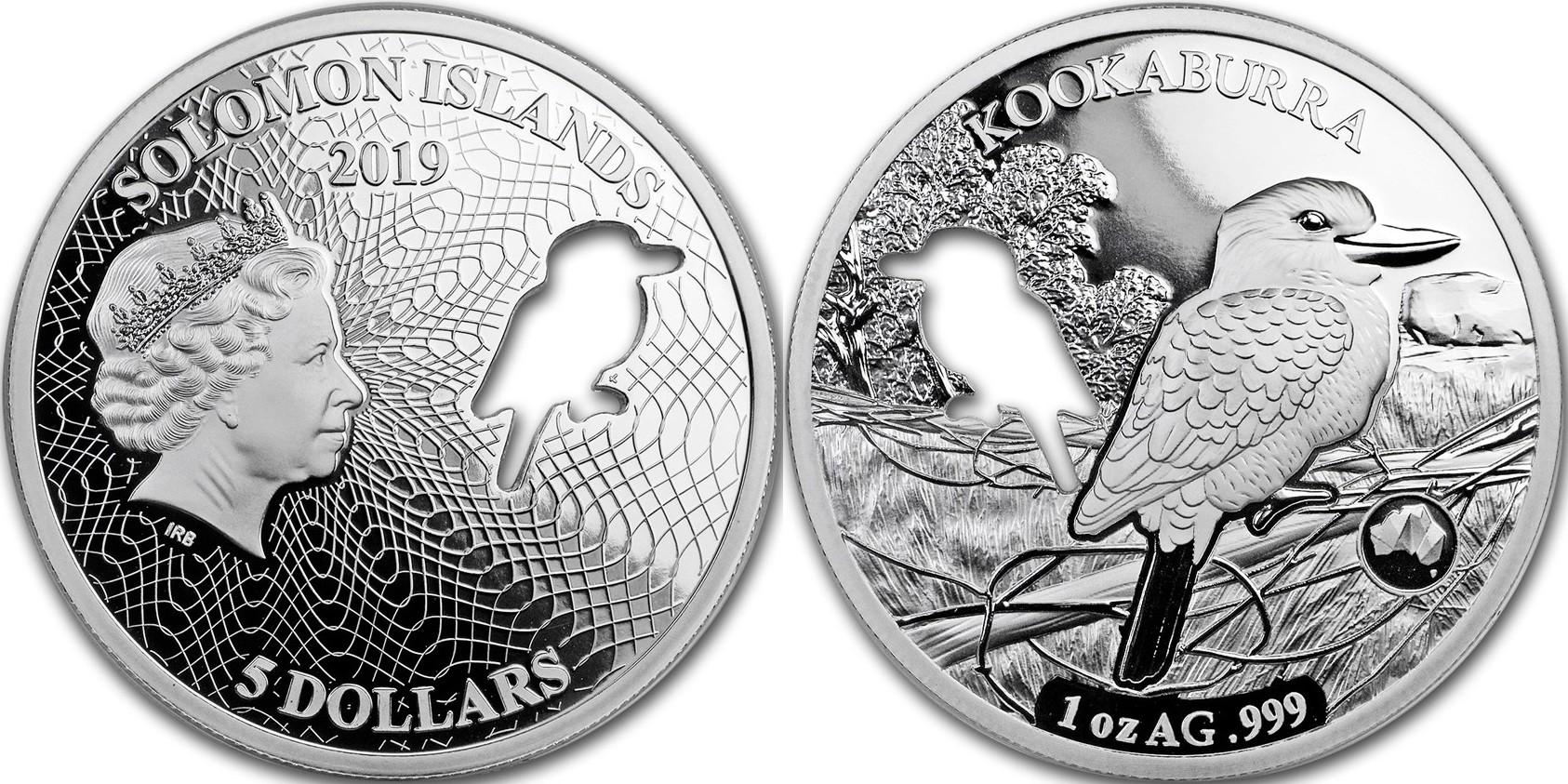 salomon 2019 formes d'australie kookaburra
