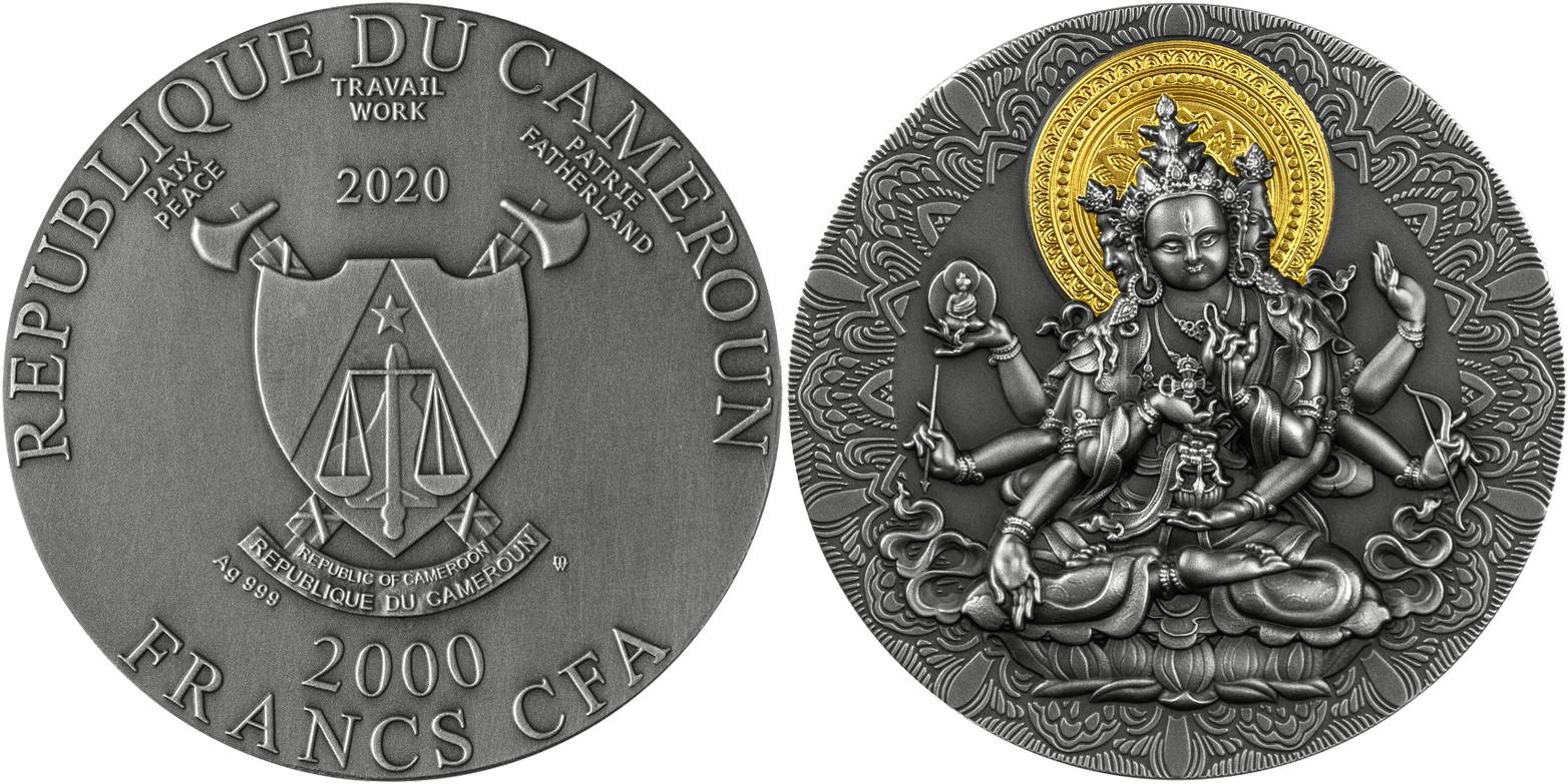 cameroun-2020-ancien-bouddha