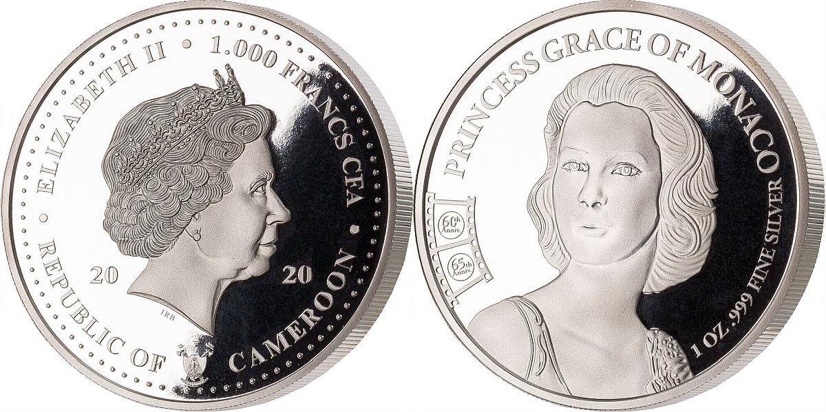 cameroun-2020-princesse-grace-de-monaco