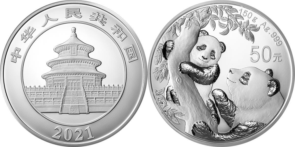 chine-2021-panda-150-g